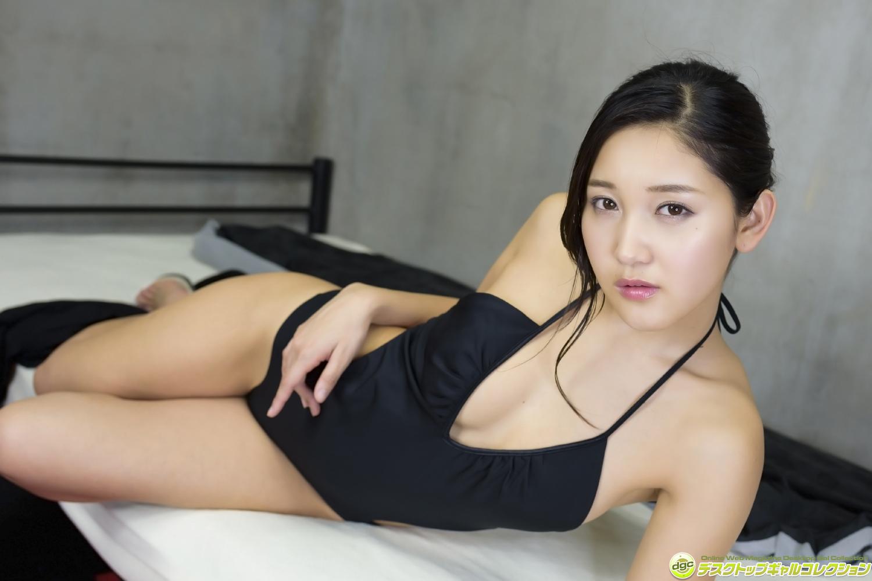 小島みゆ34