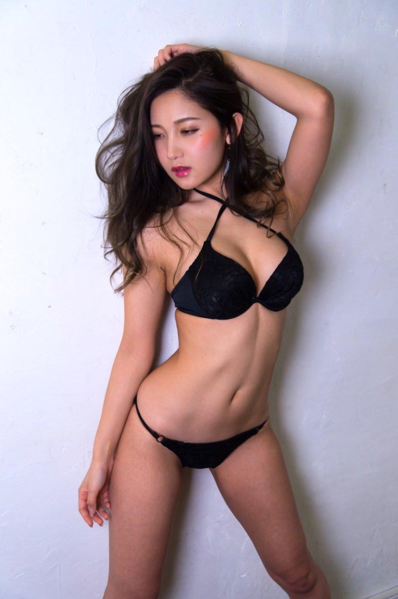 小島みゆ40