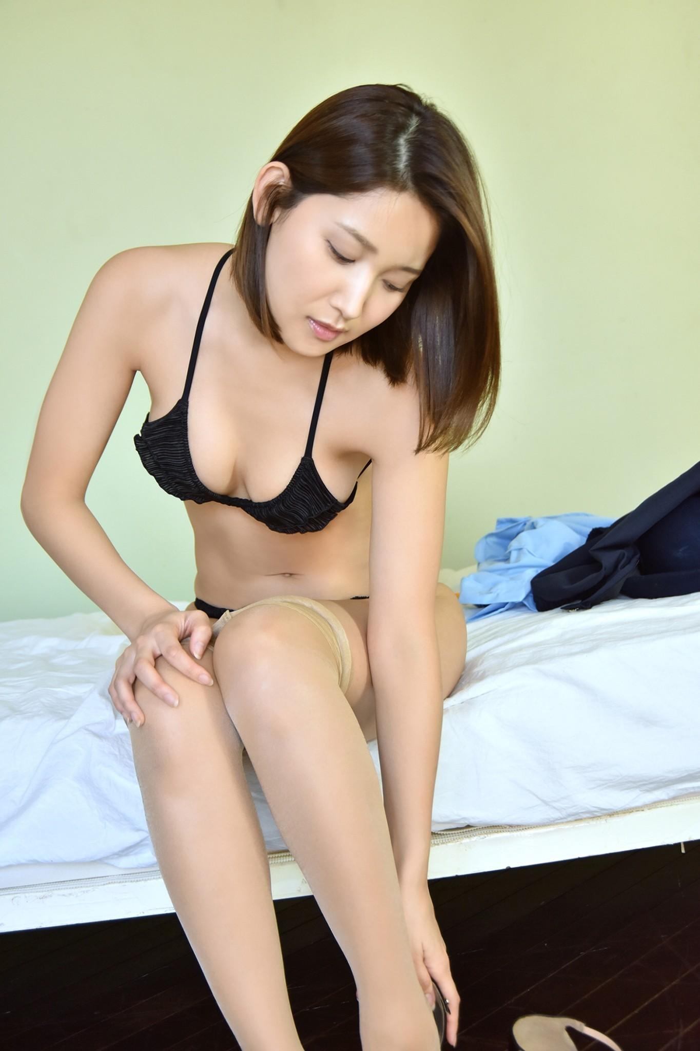 小島みゆ45