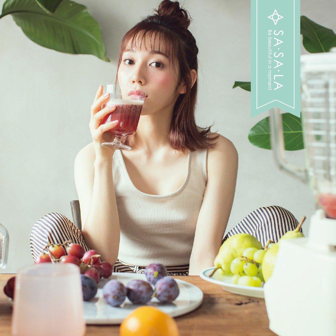 古川優香4
