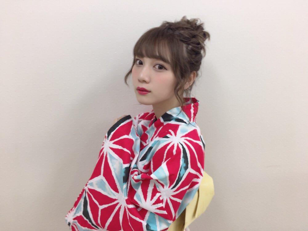 古川優香9