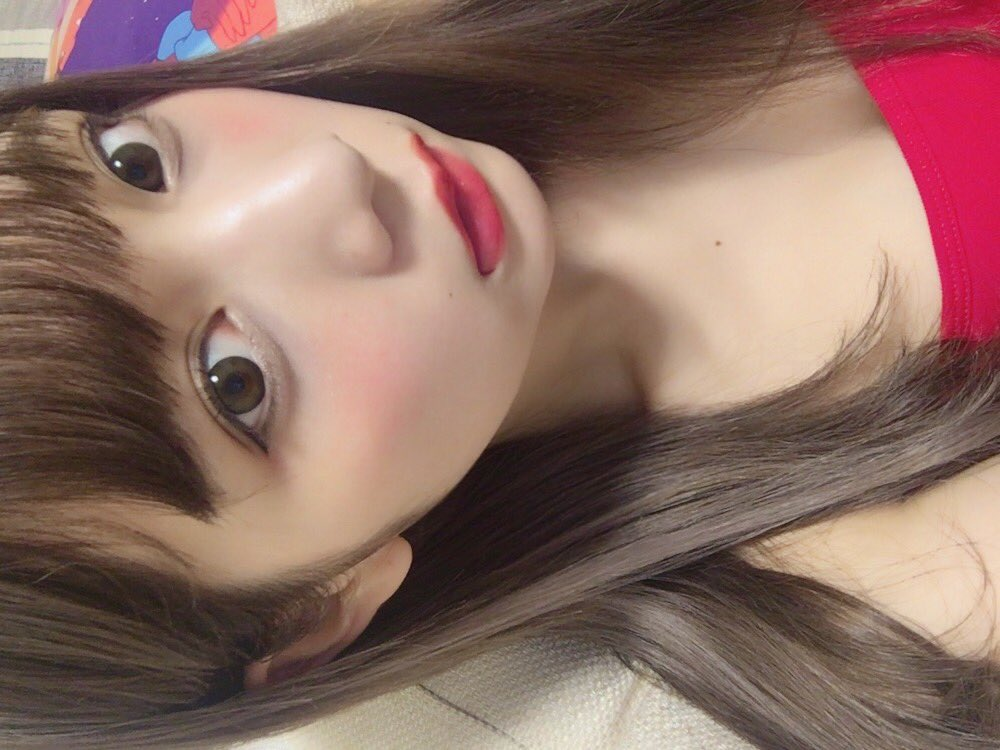 古川優香10