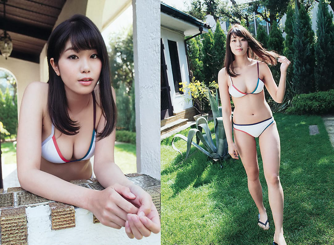 稲村亜美24