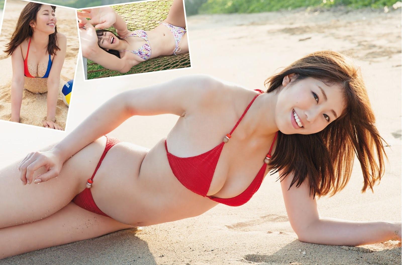 稲村亜美49