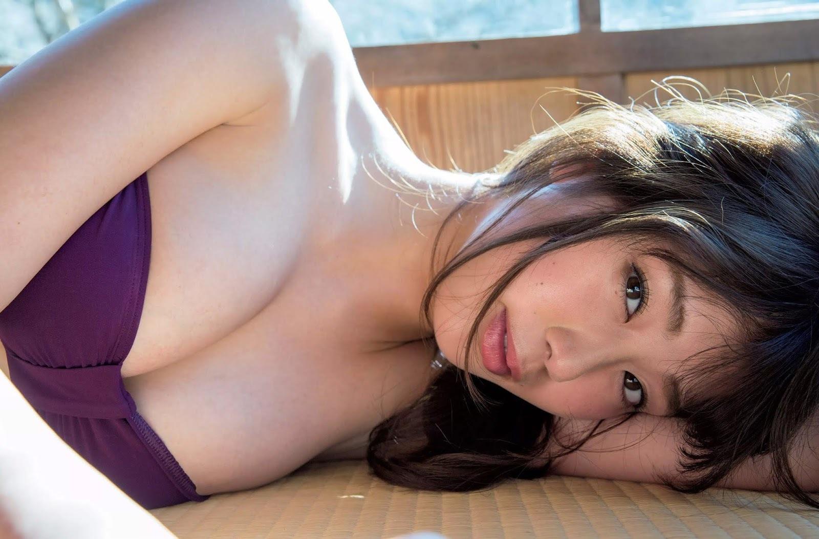 稲村亜美56