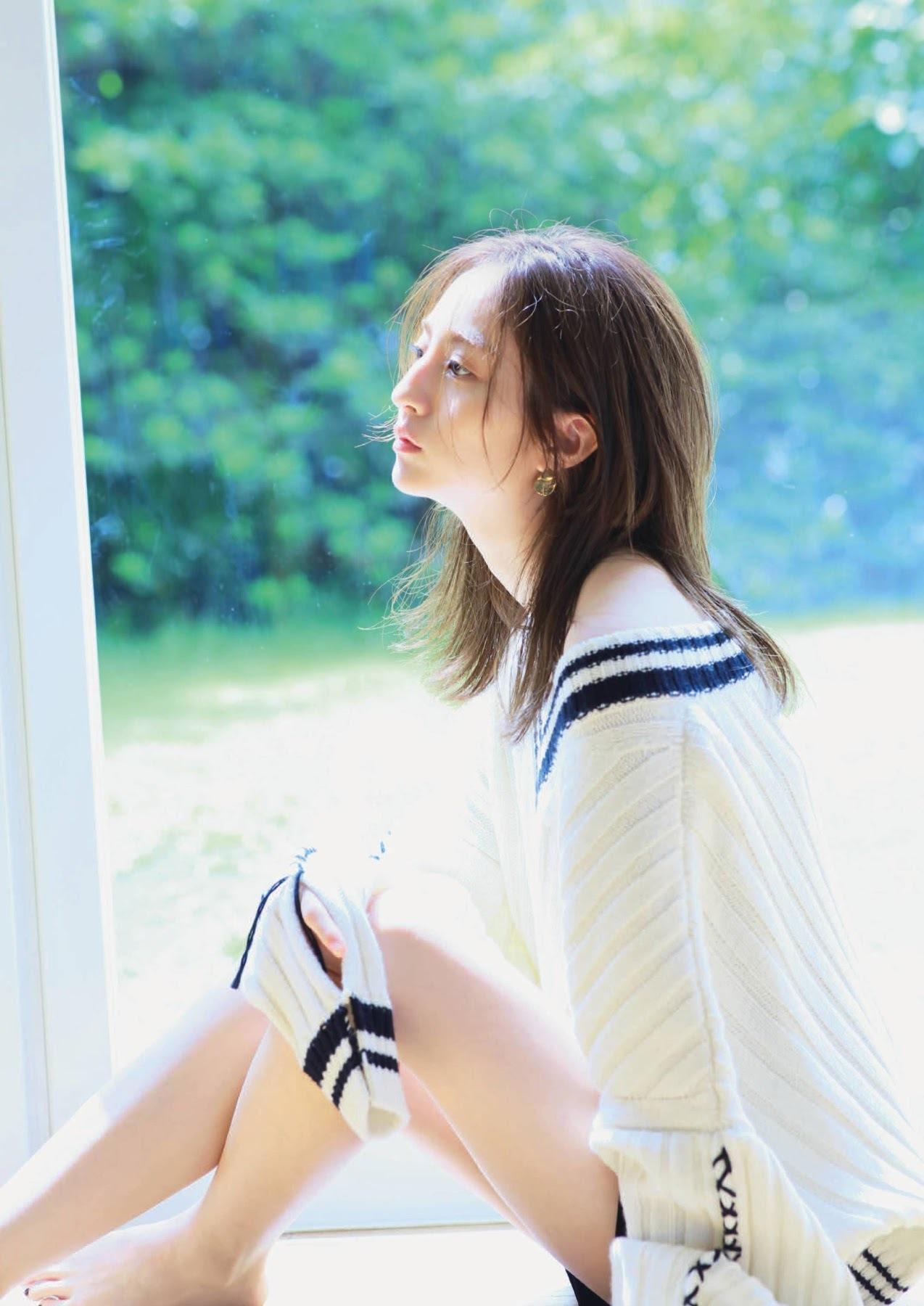 堀田茜31