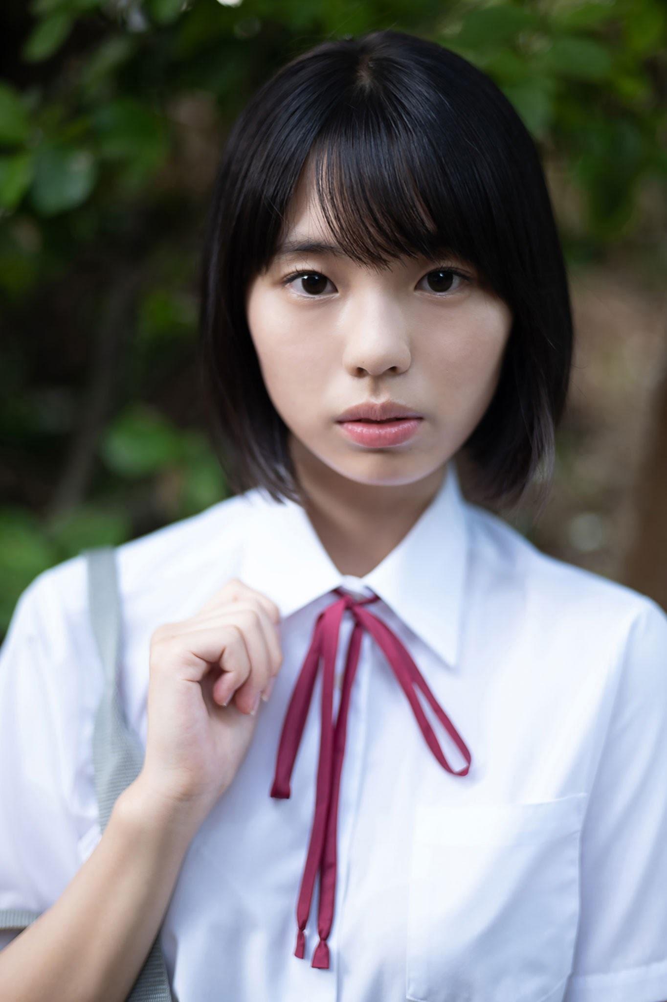 菊地姫奈2