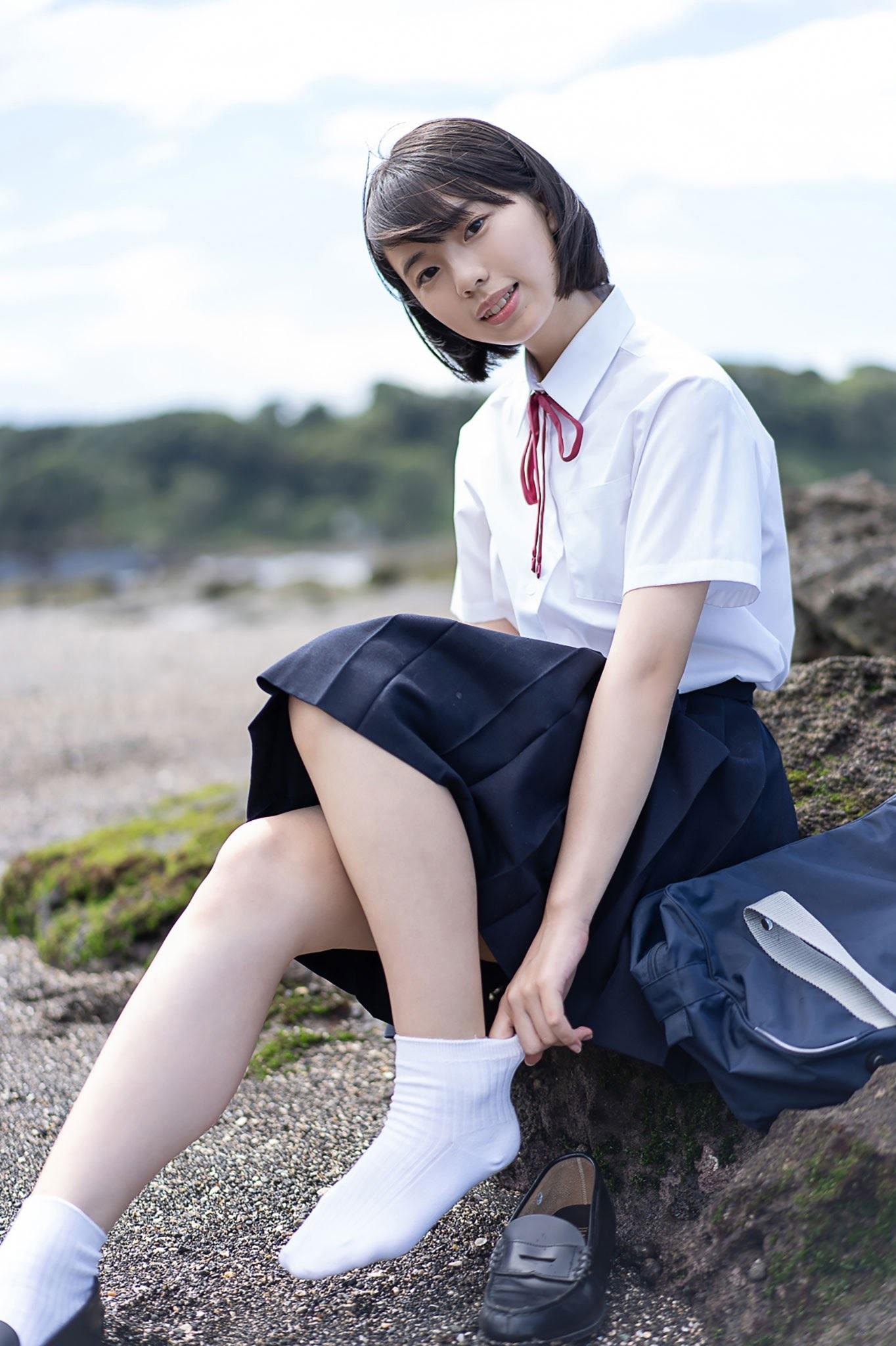 菊地姫奈3