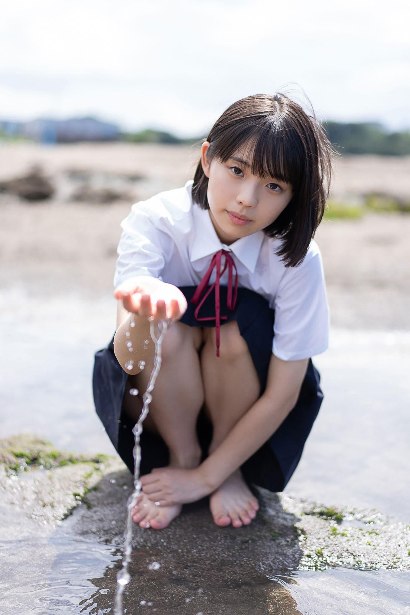 菊地姫奈4