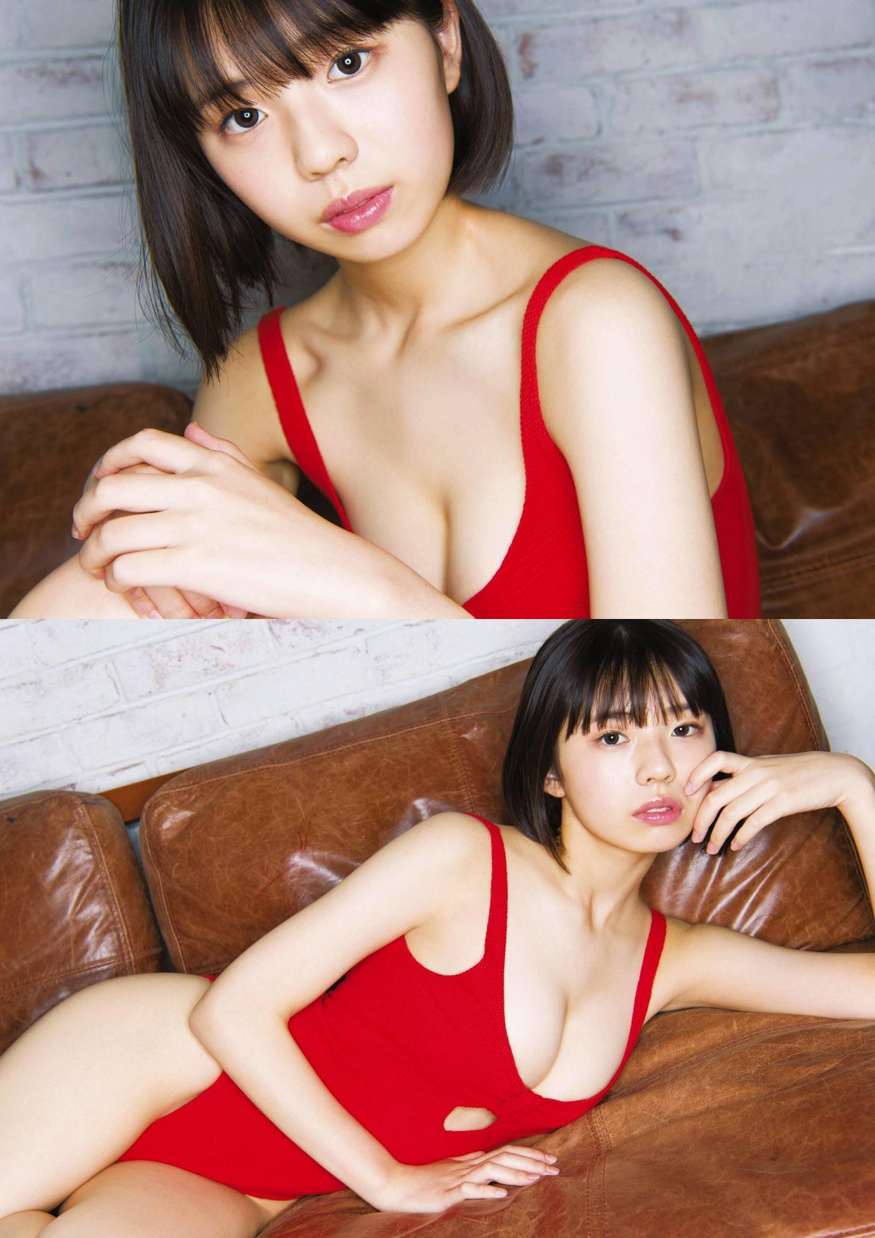 菊地姫奈29