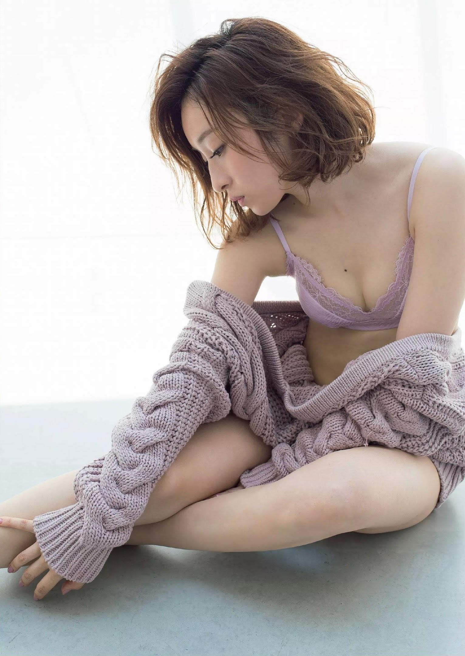 梅田彩佳37