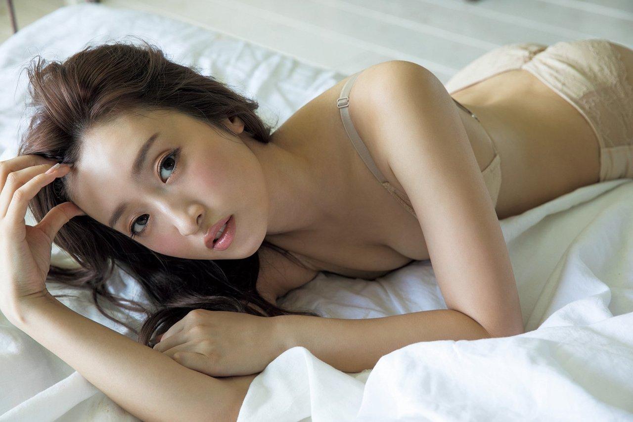 梅田彩佳23