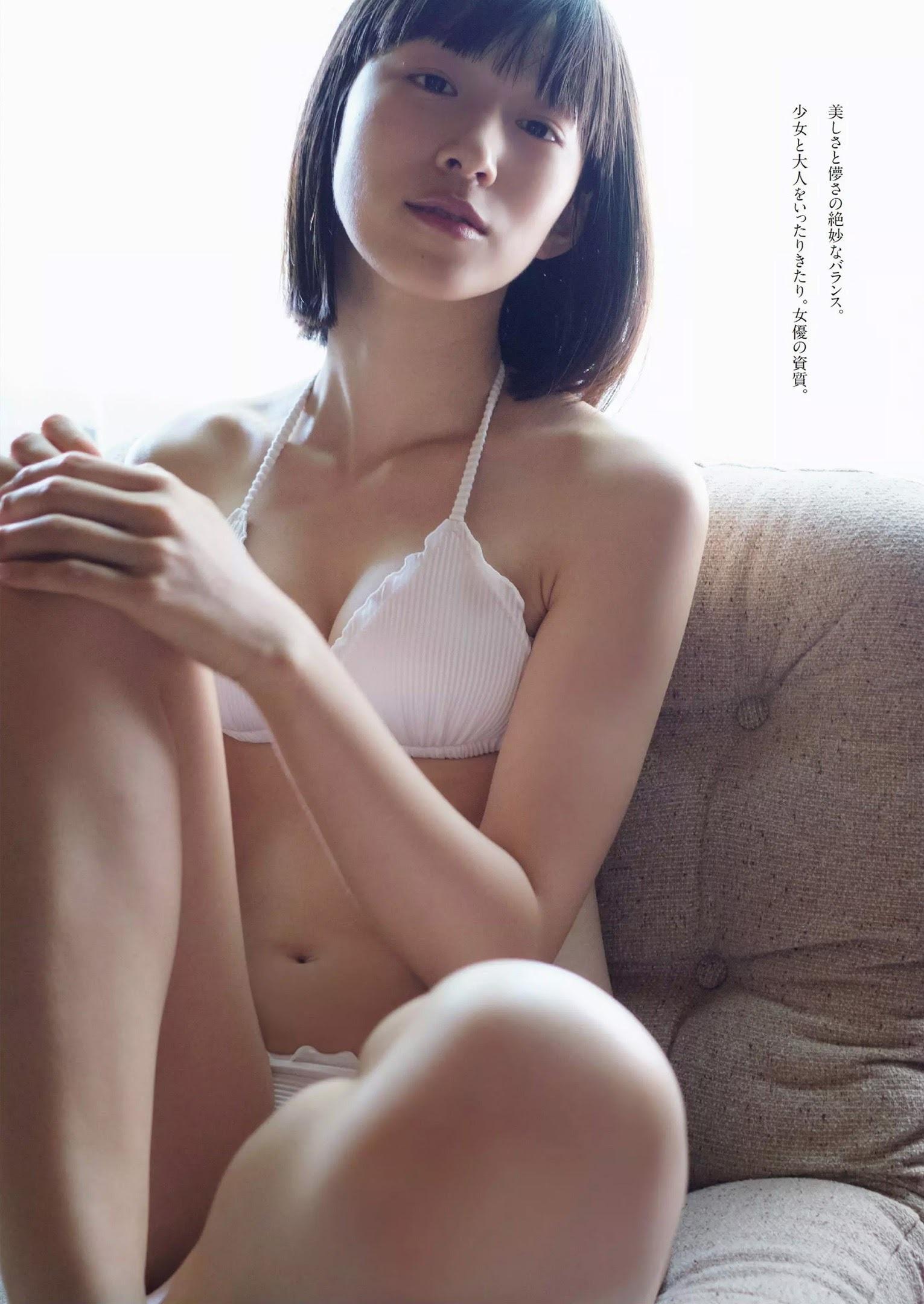 坂田莉咲3