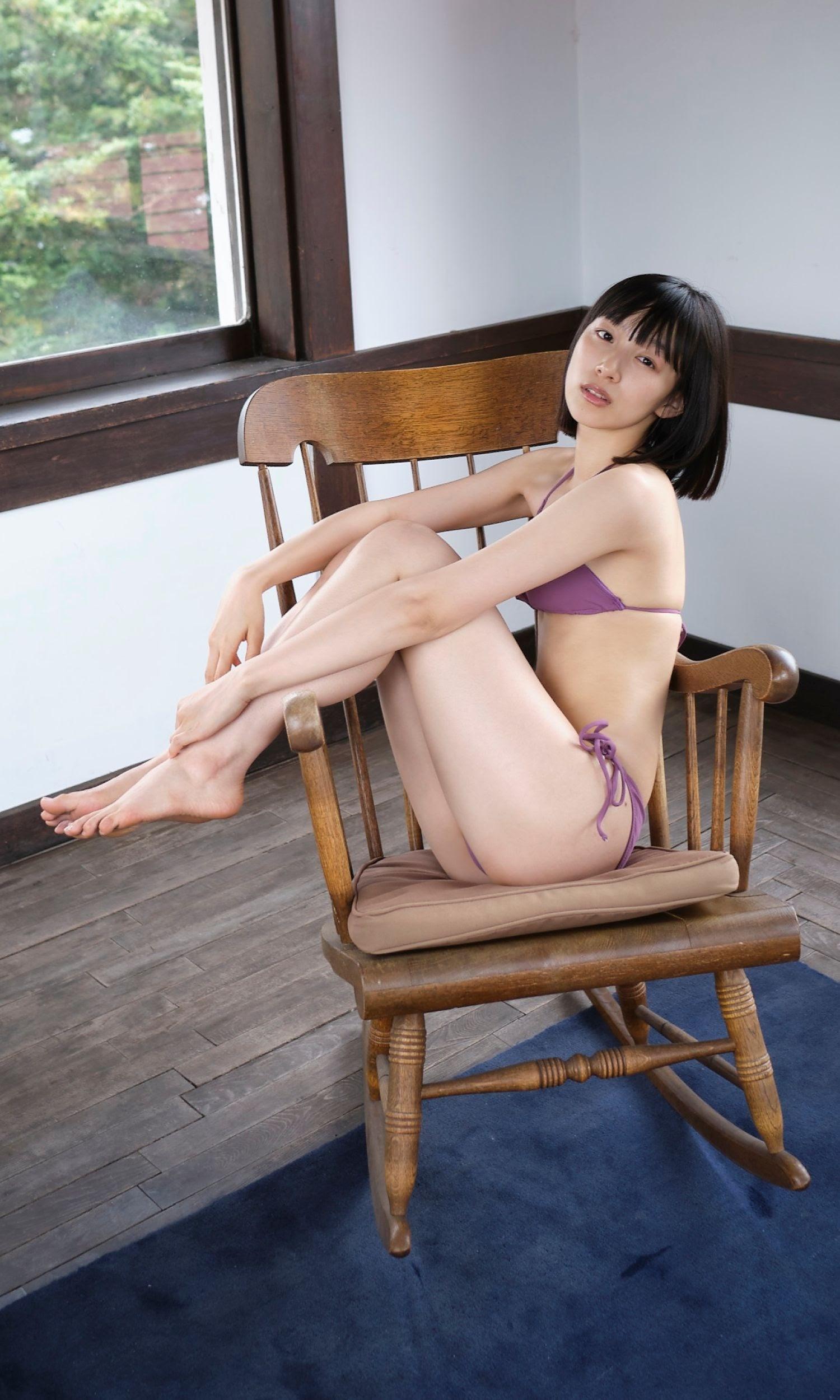 坂田莉咲7