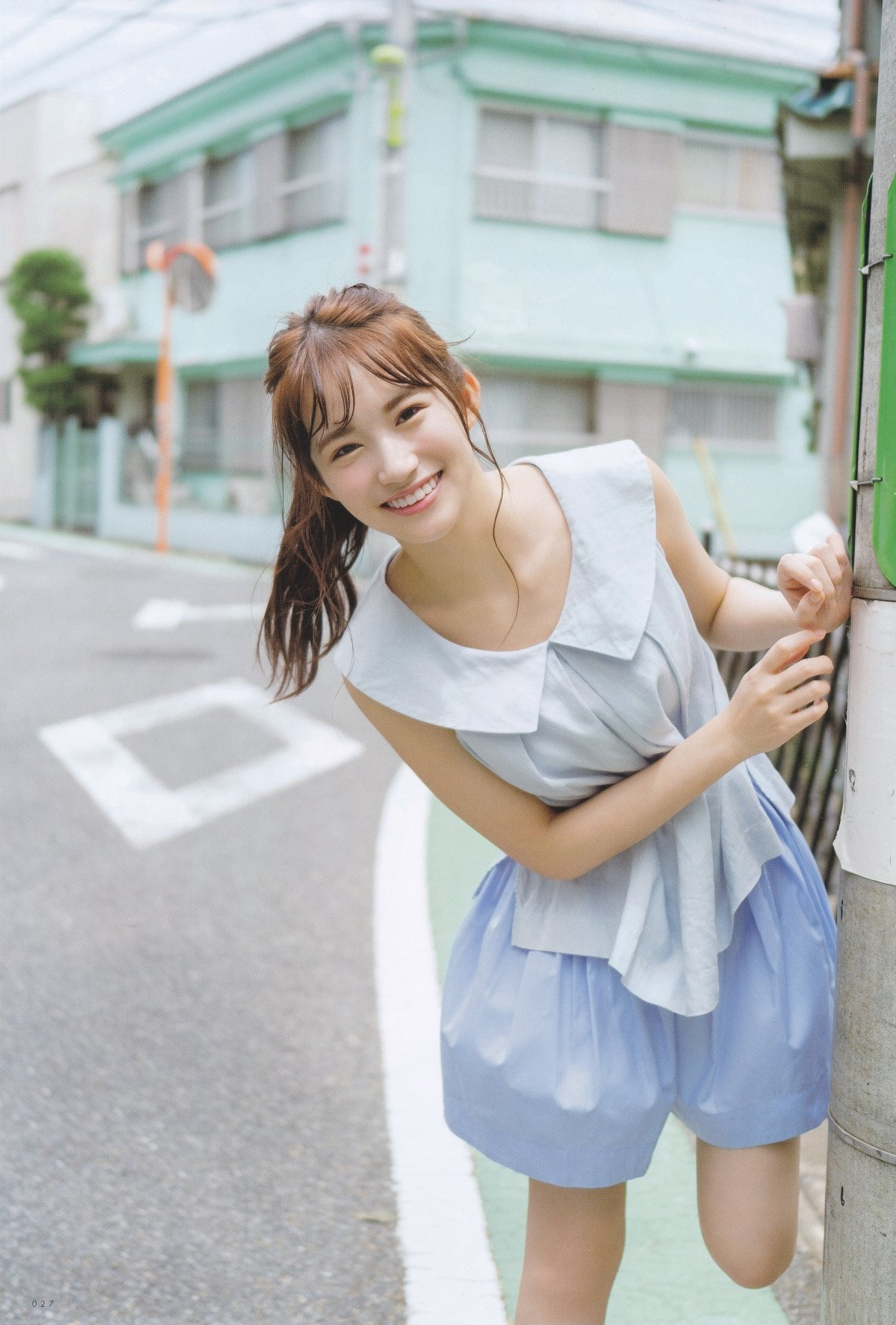 掛橋沙耶香65