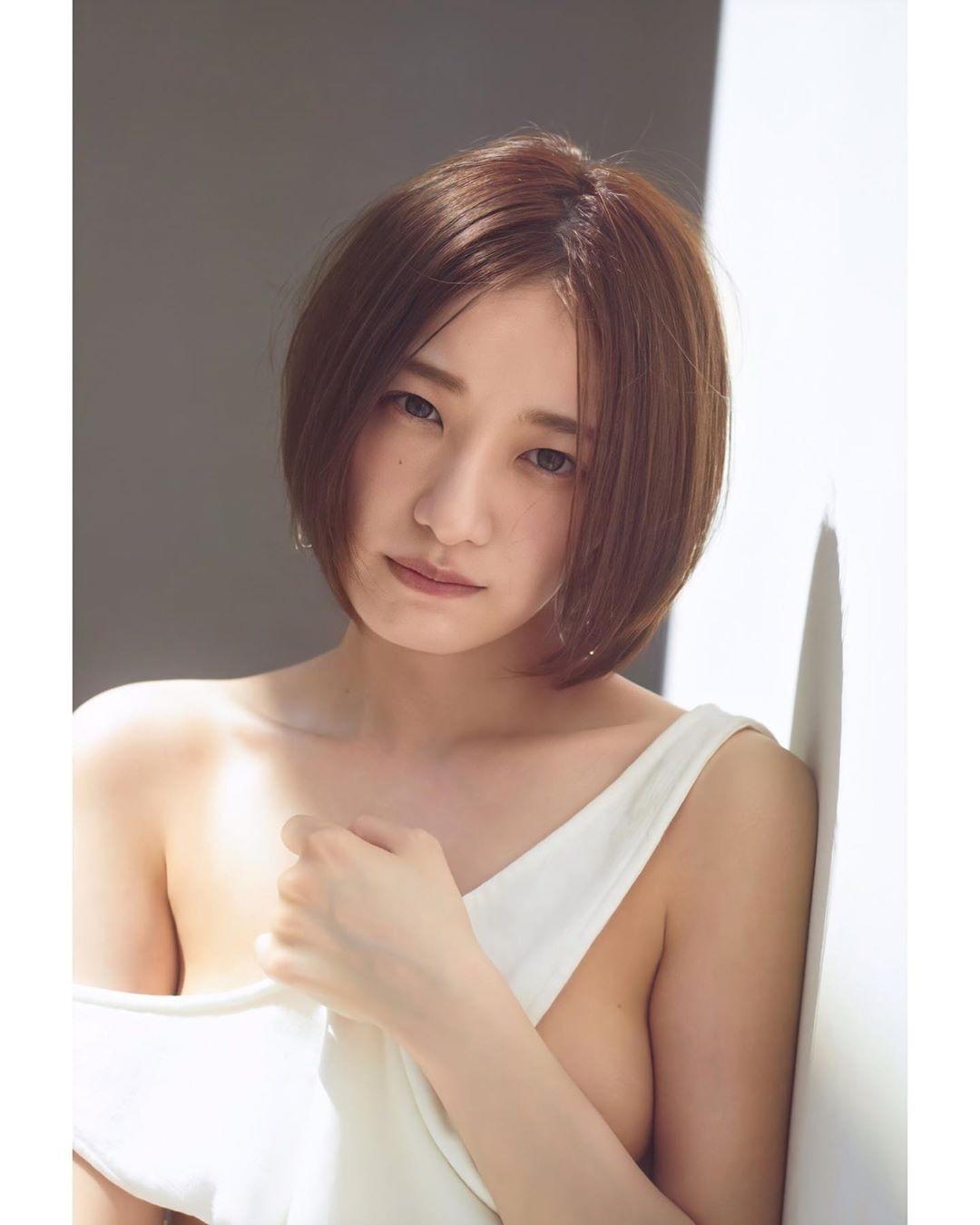 中田花奈25