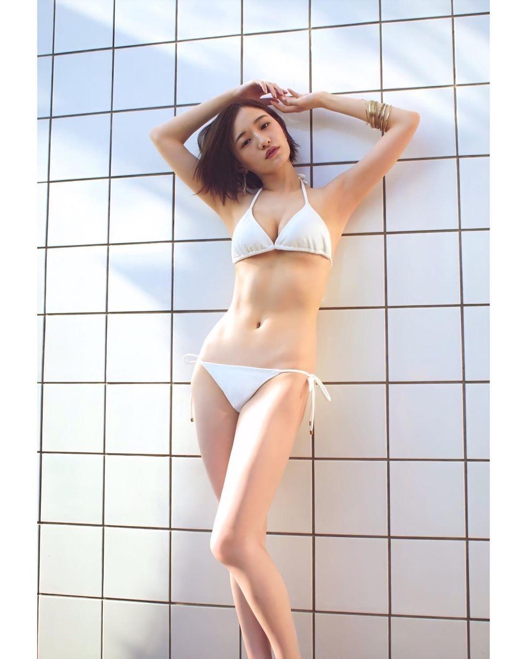 中田花奈28