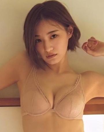 中田花奈31