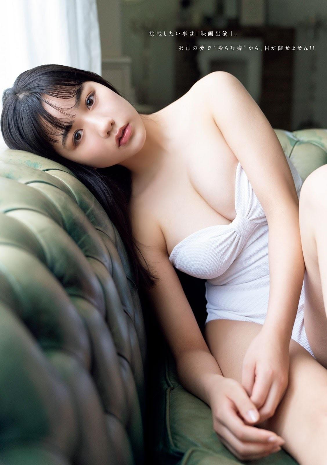 後藤真桜4