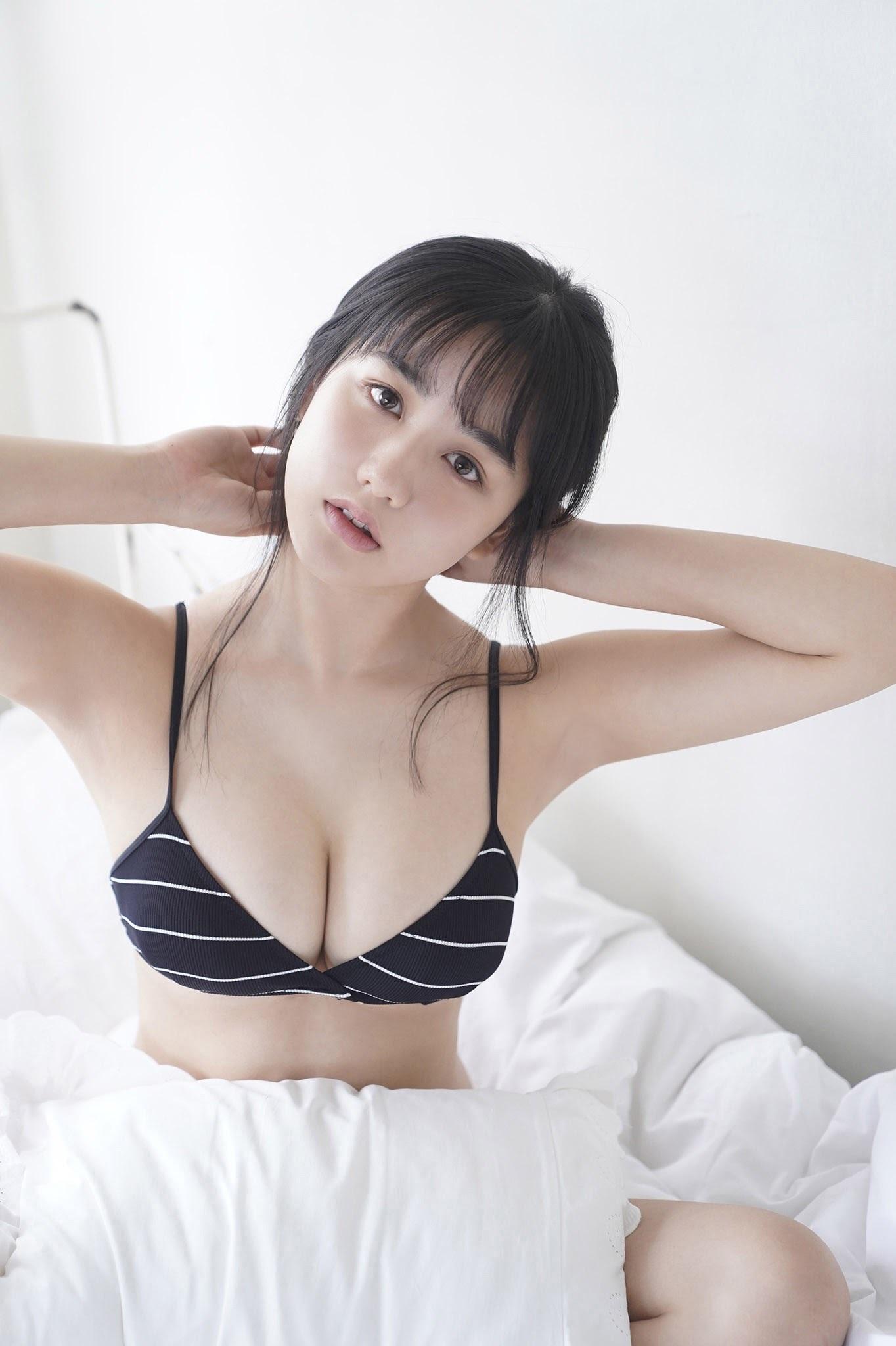 後藤真桜10