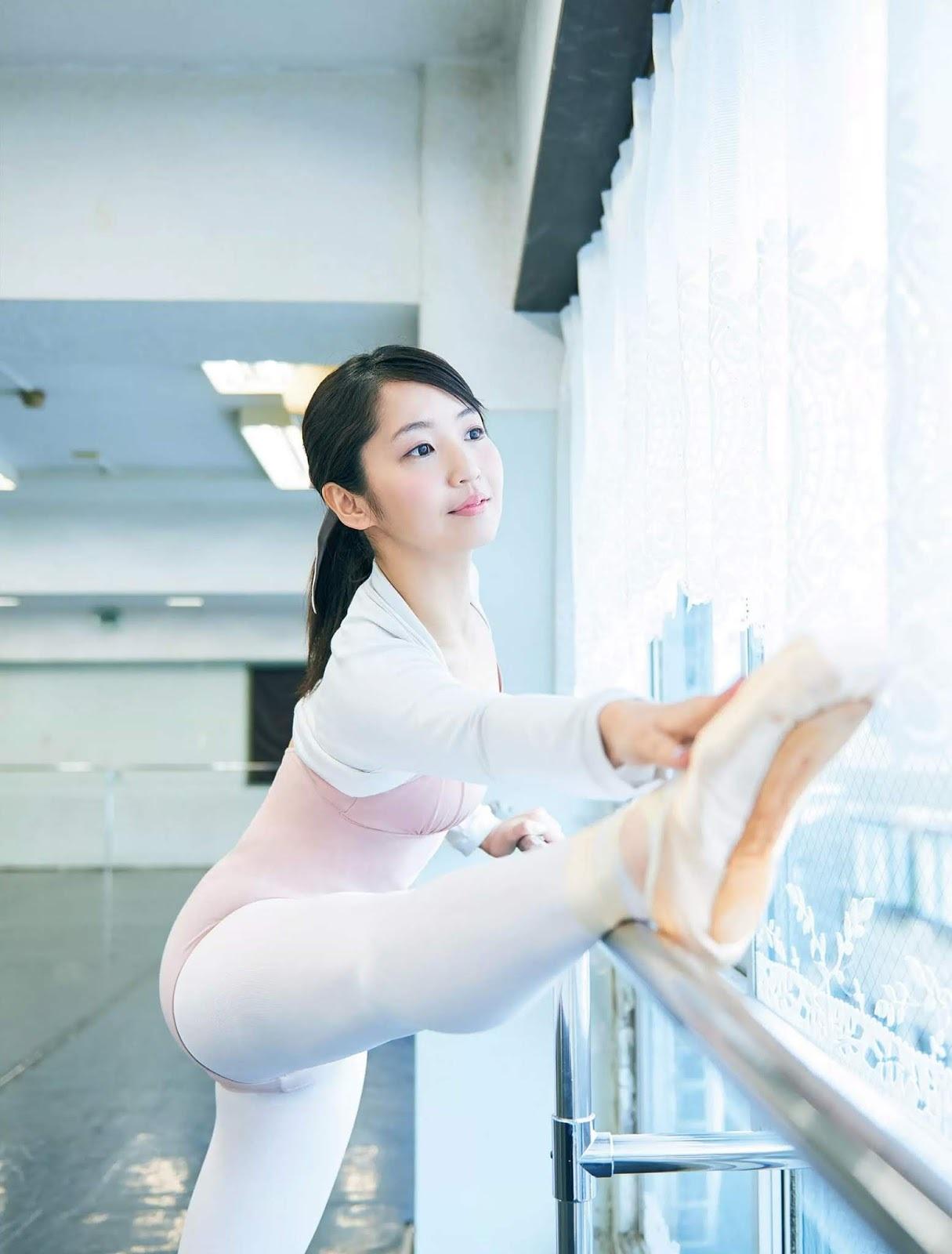 惣田紗莉渚6