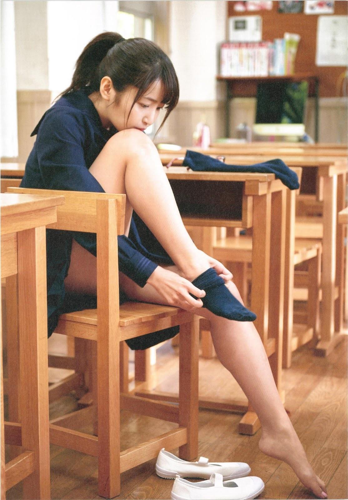 惣田紗莉渚22