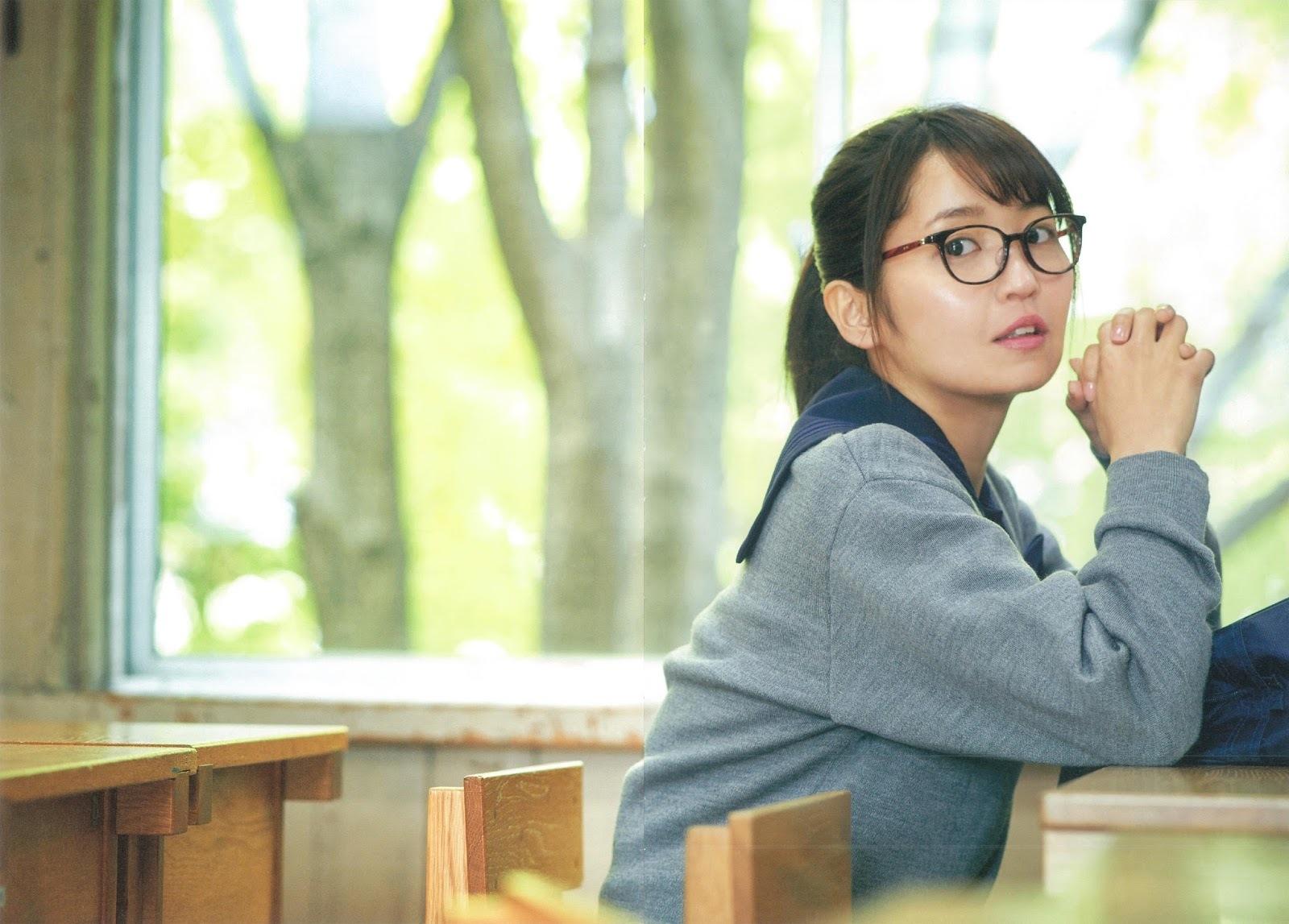 惣田紗莉渚23