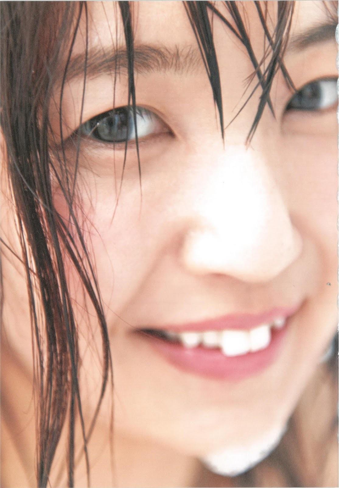 惣田紗莉渚39