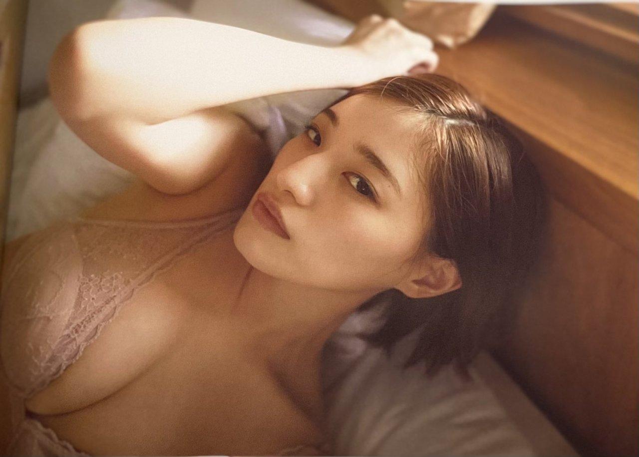 中田花奈32