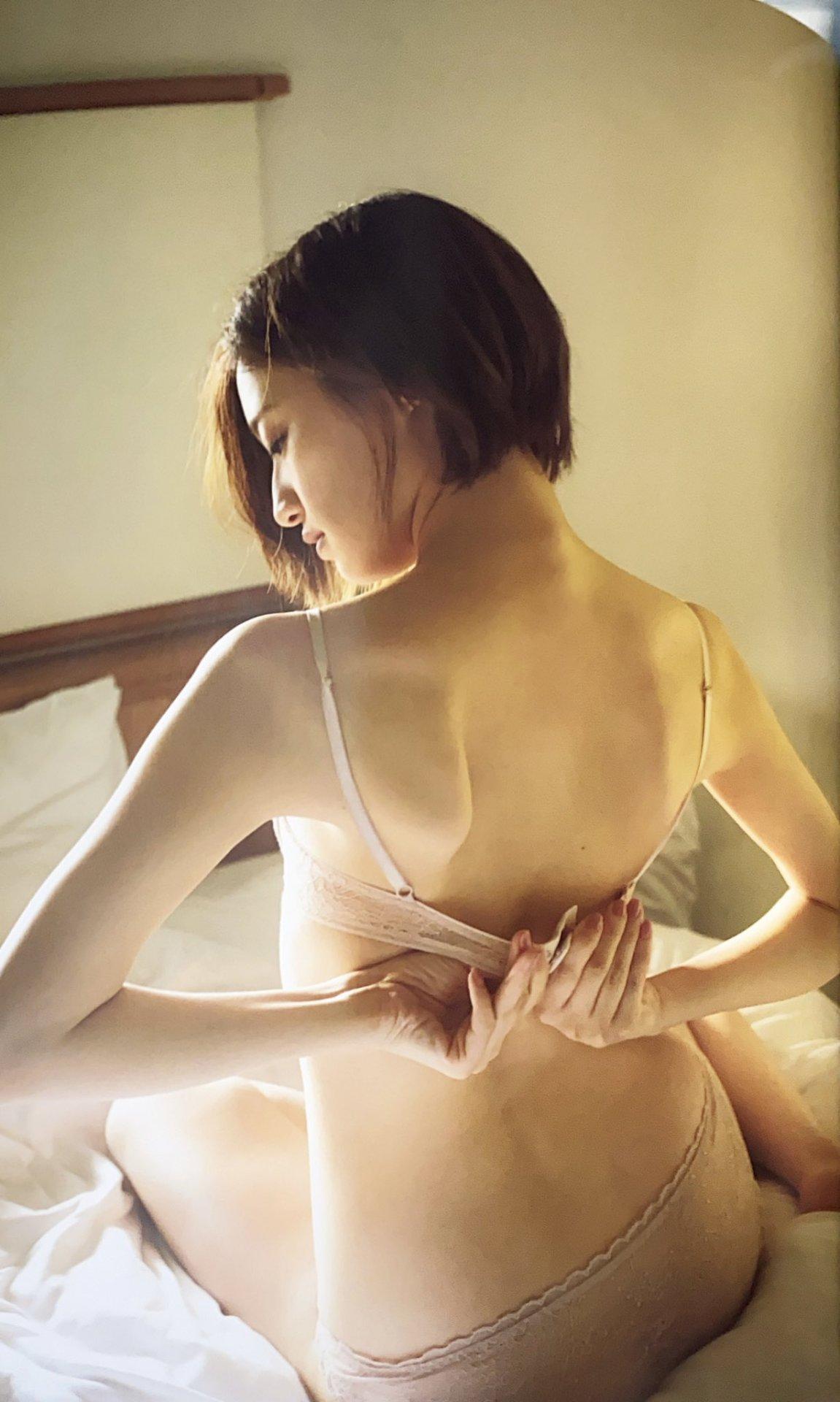 中田花奈34
