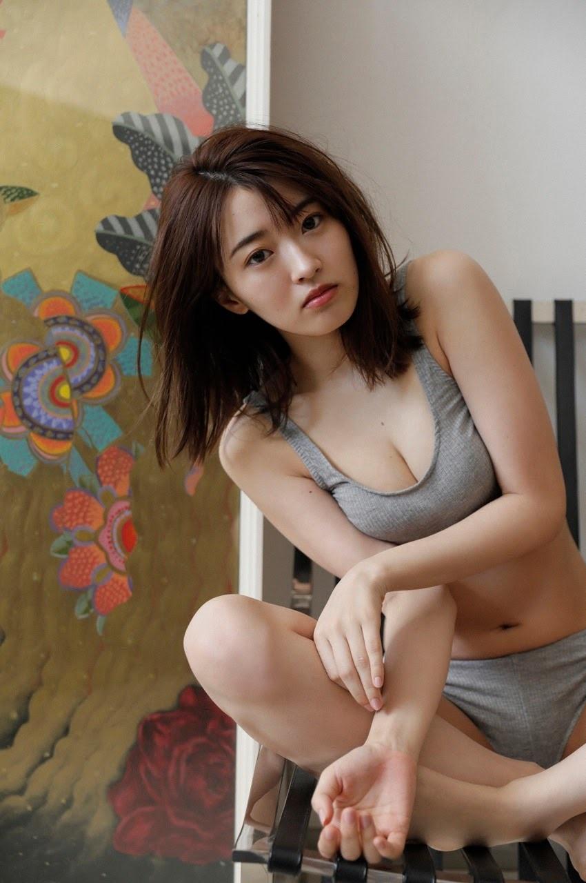 吉永アユリ76