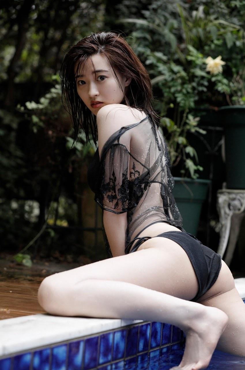 吉永アユリ83