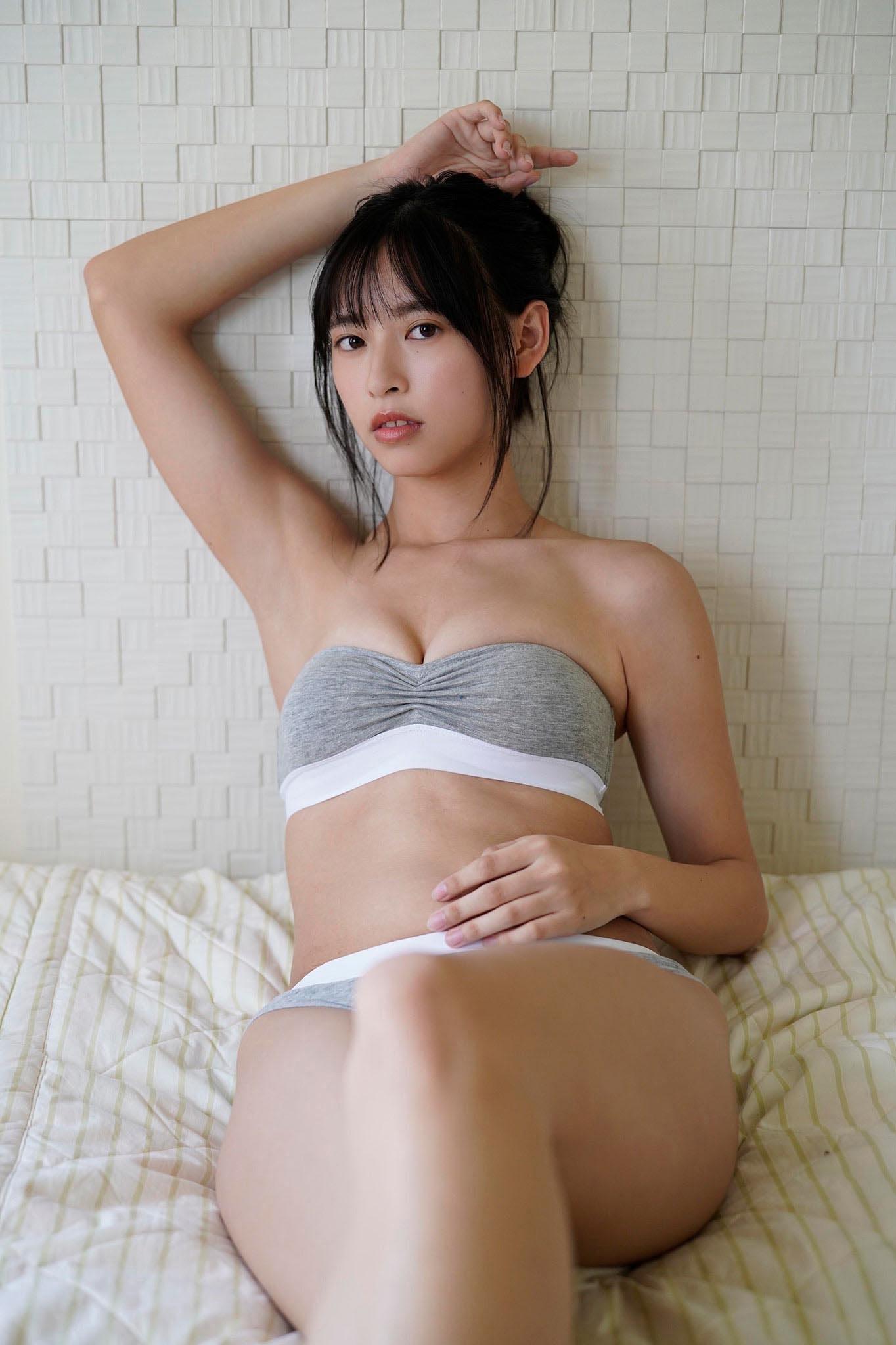 大槻りこ12
