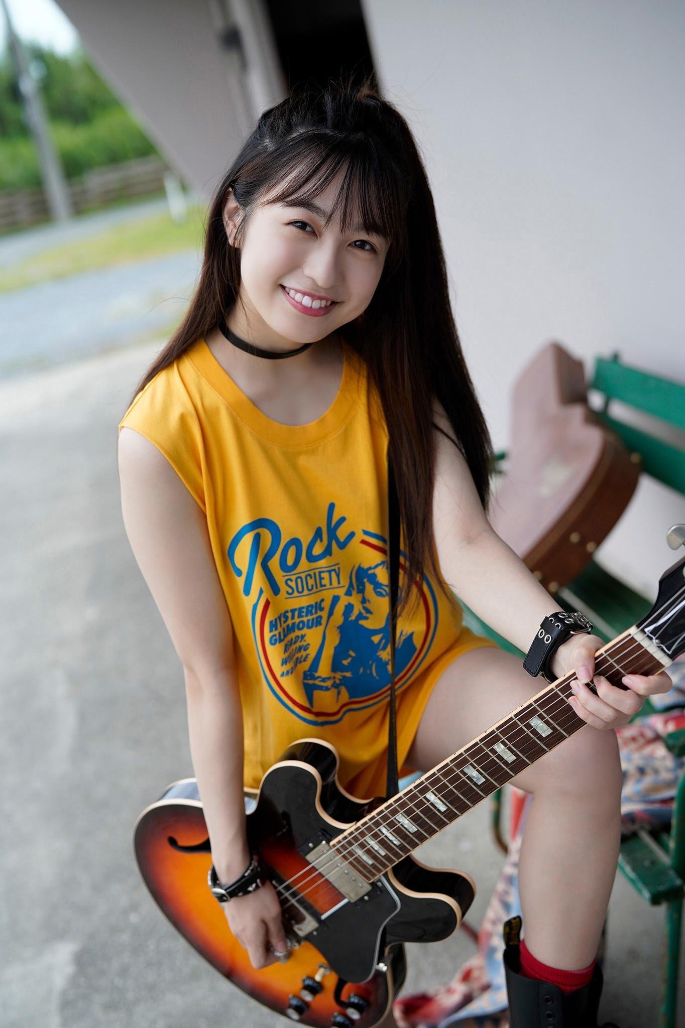 早川渚紗8