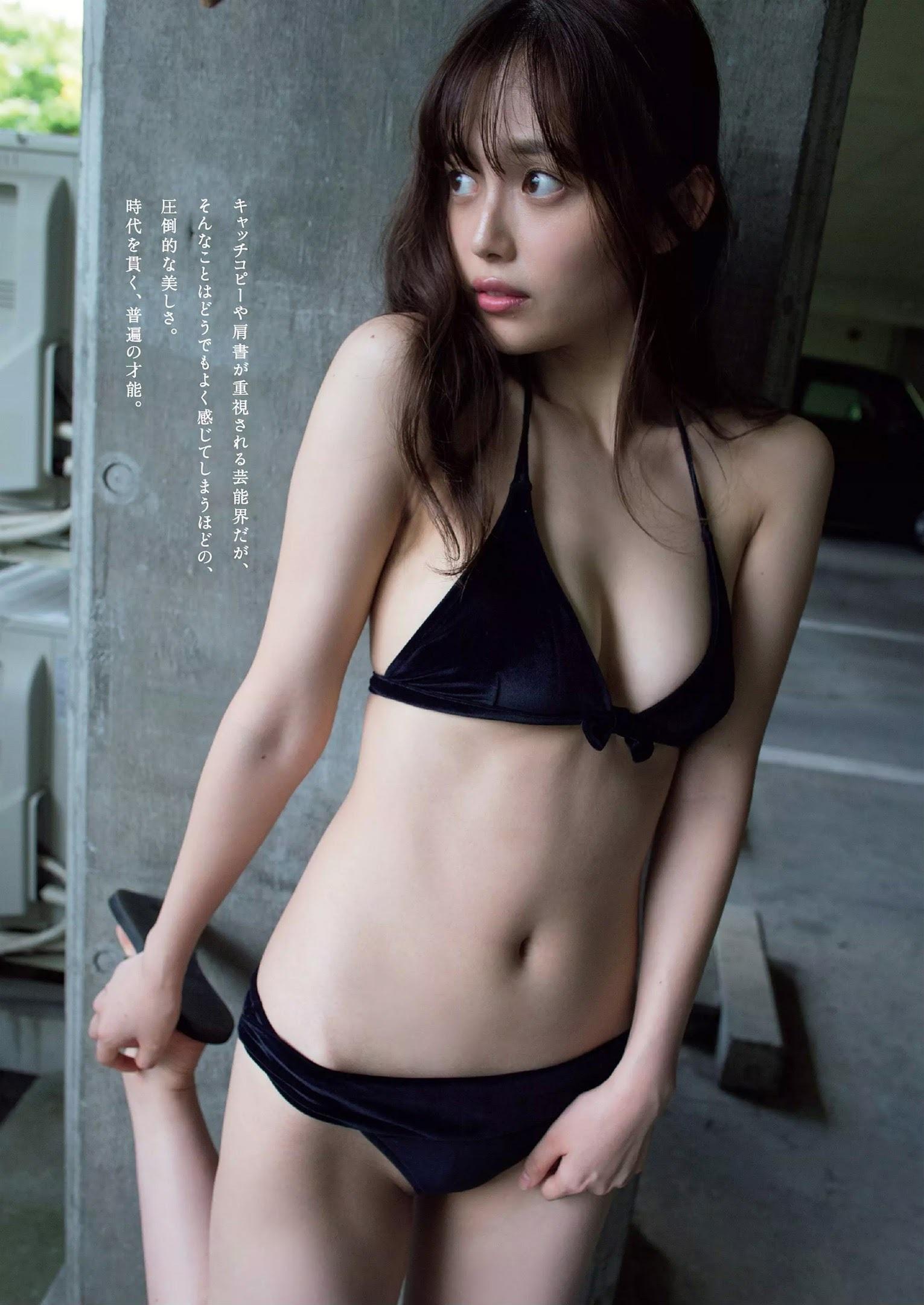 森日菜美9