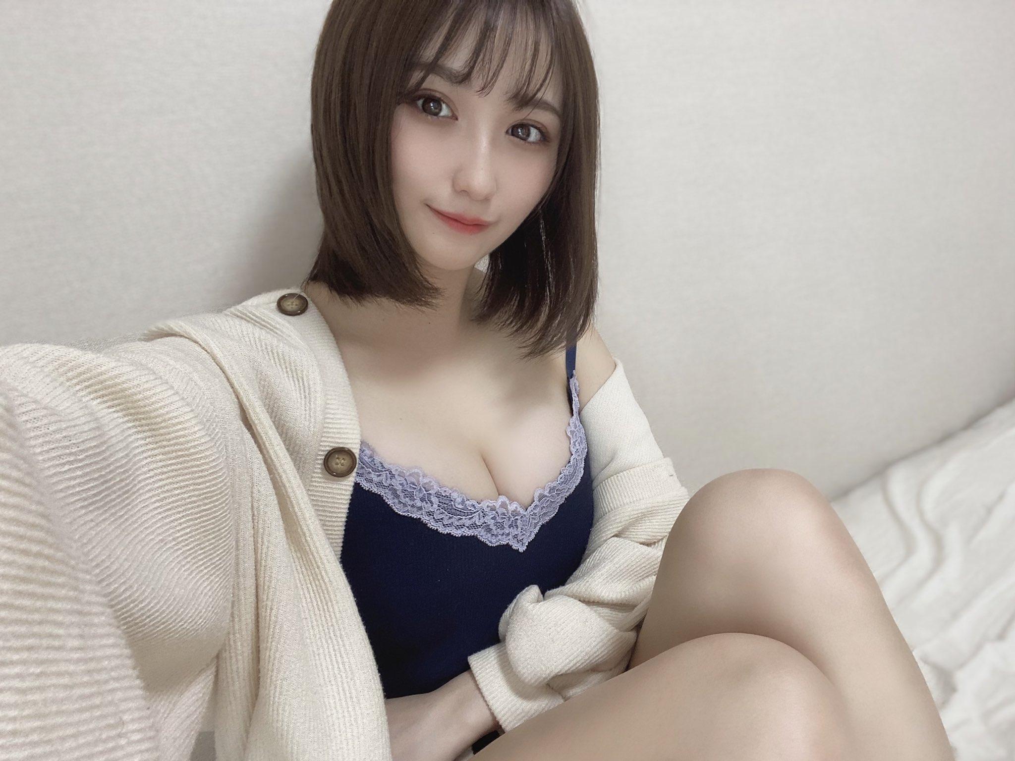 伊藤愛真16