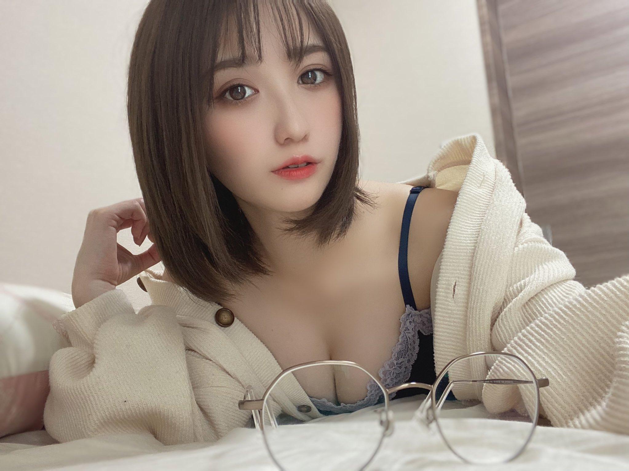 伊藤愛真17