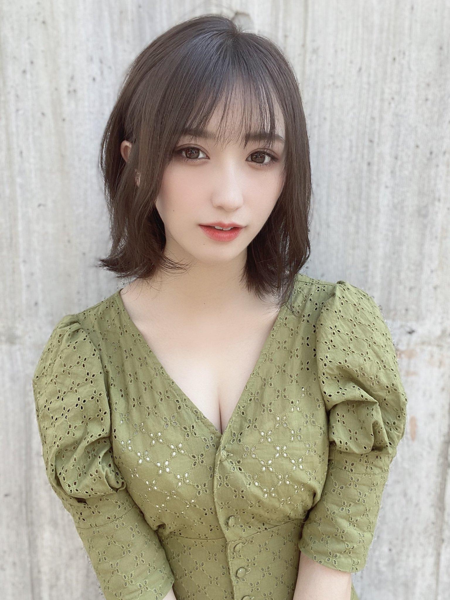 伊藤愛真19
