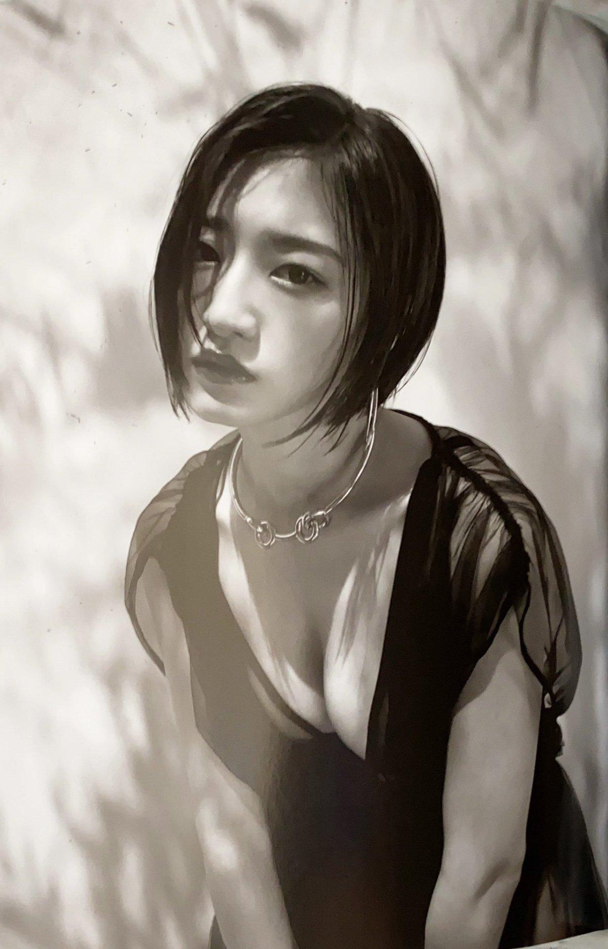 中田花奈36
