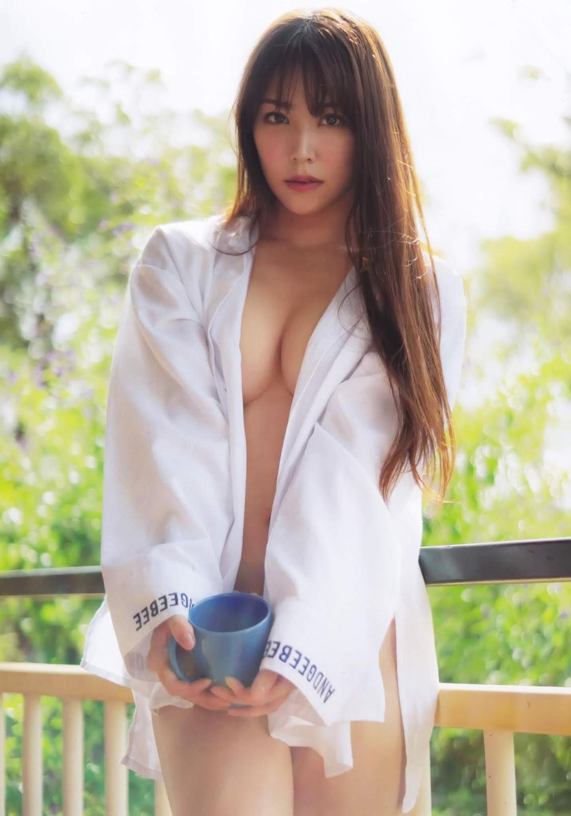 白間美瑠99