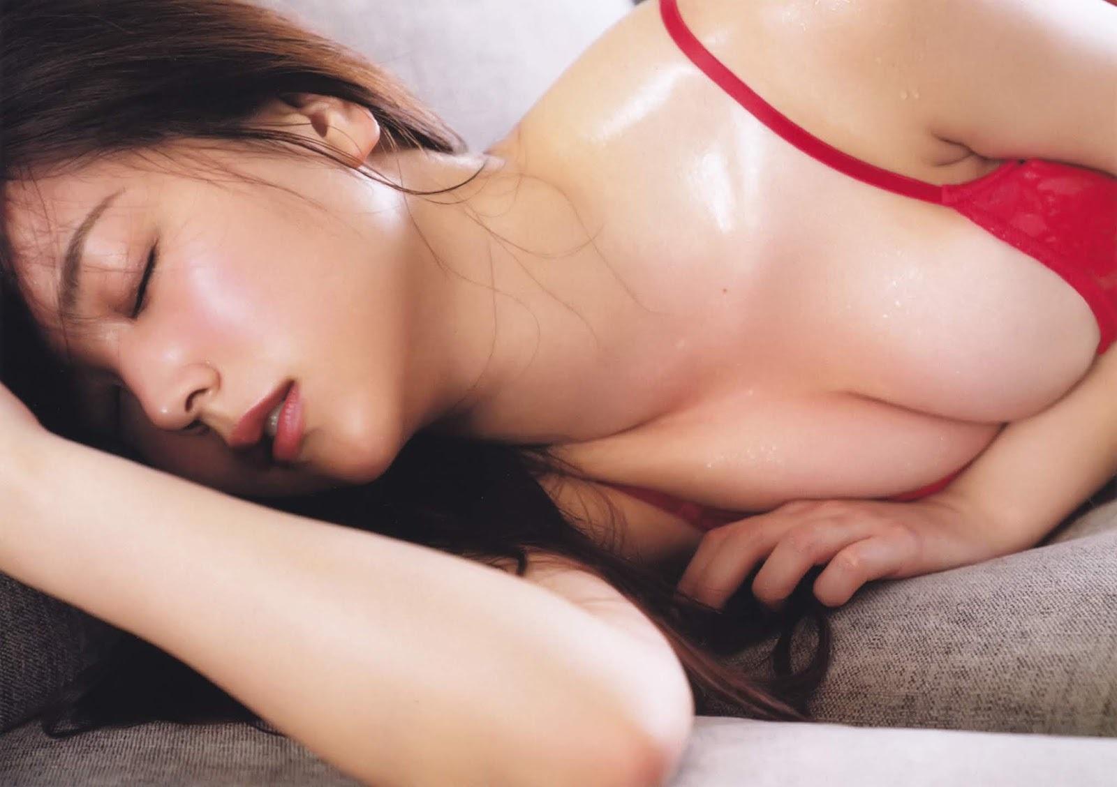 白間美瑠108