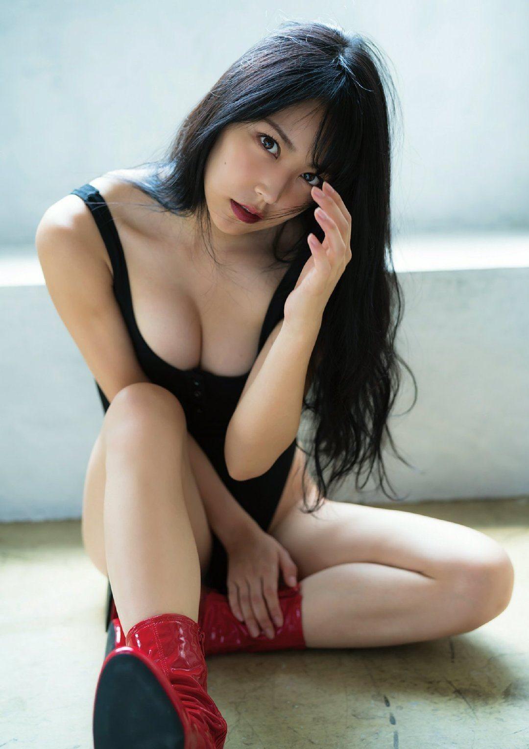 白間美瑠133