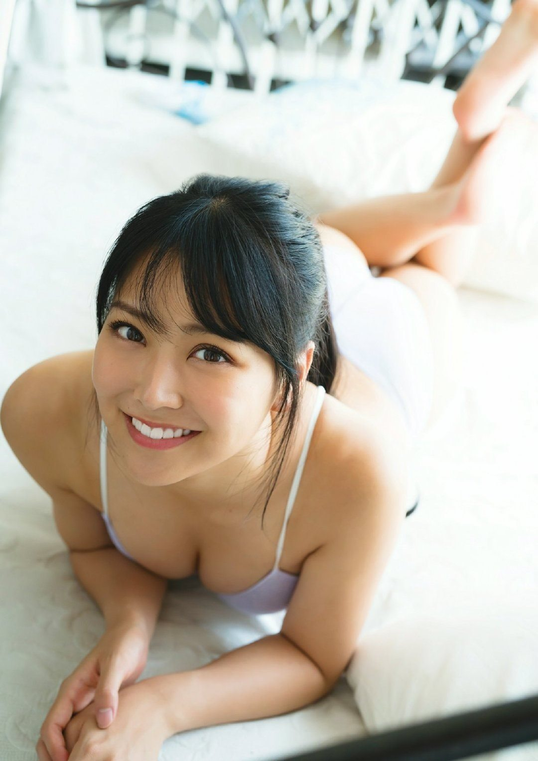 白間美瑠135