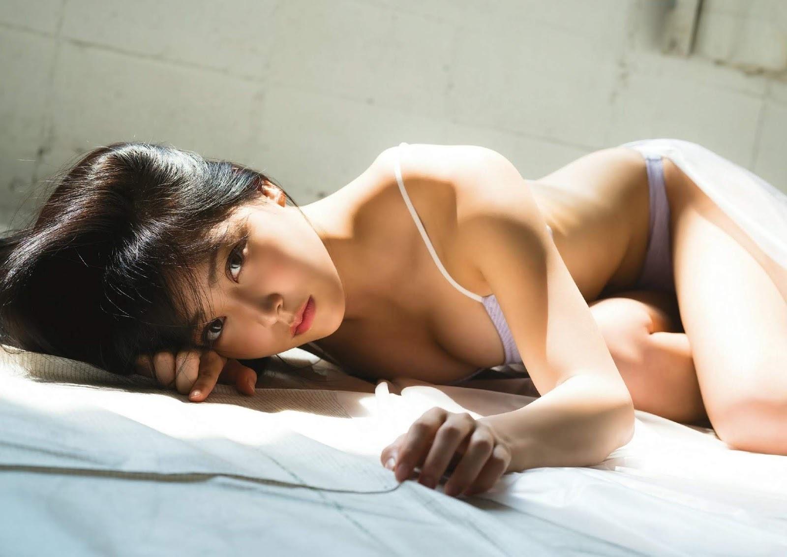 白間美瑠136