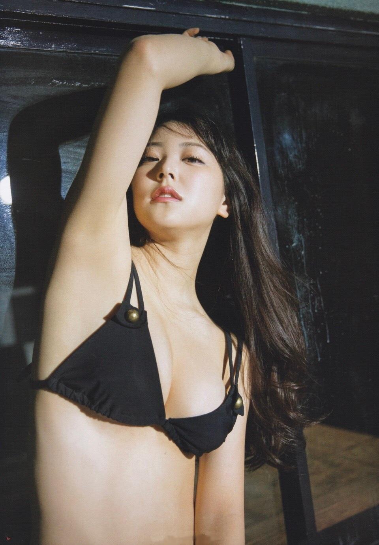 白間美瑠139