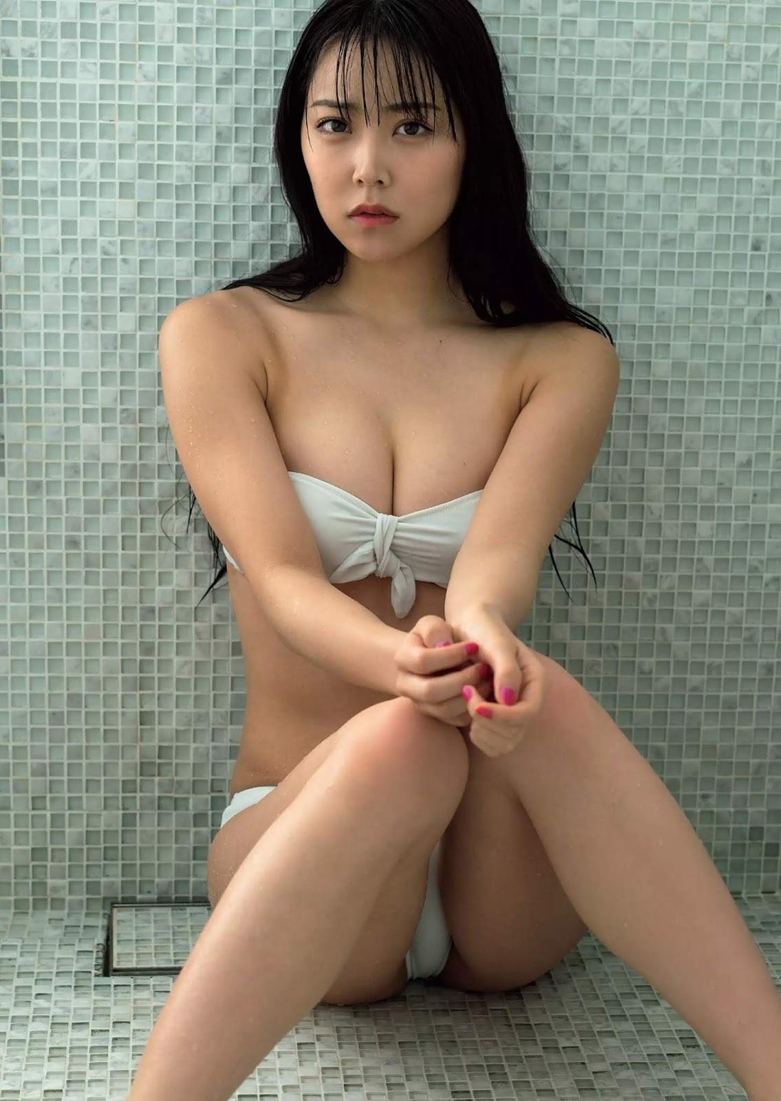 白間美瑠149