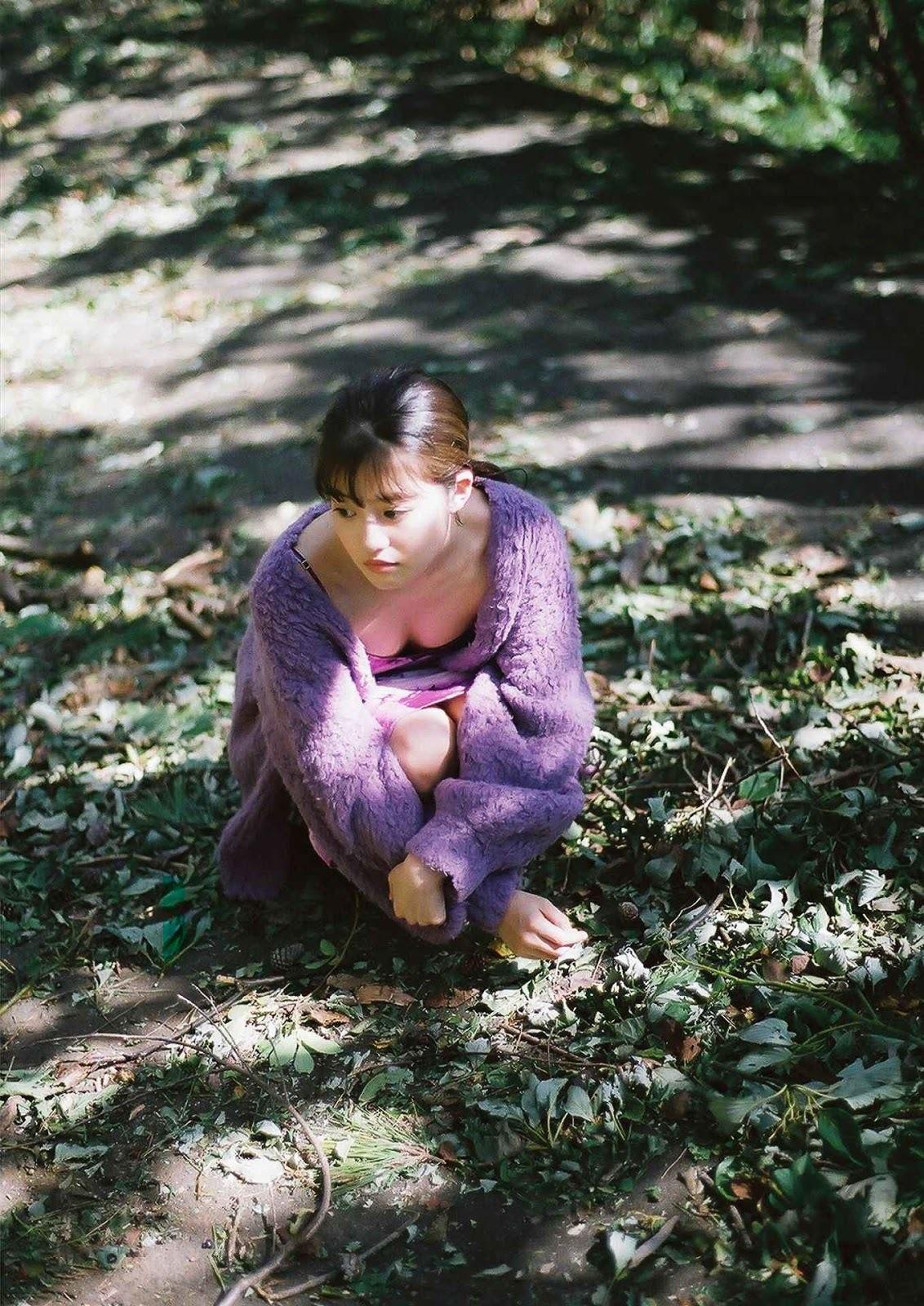 今田美桜97