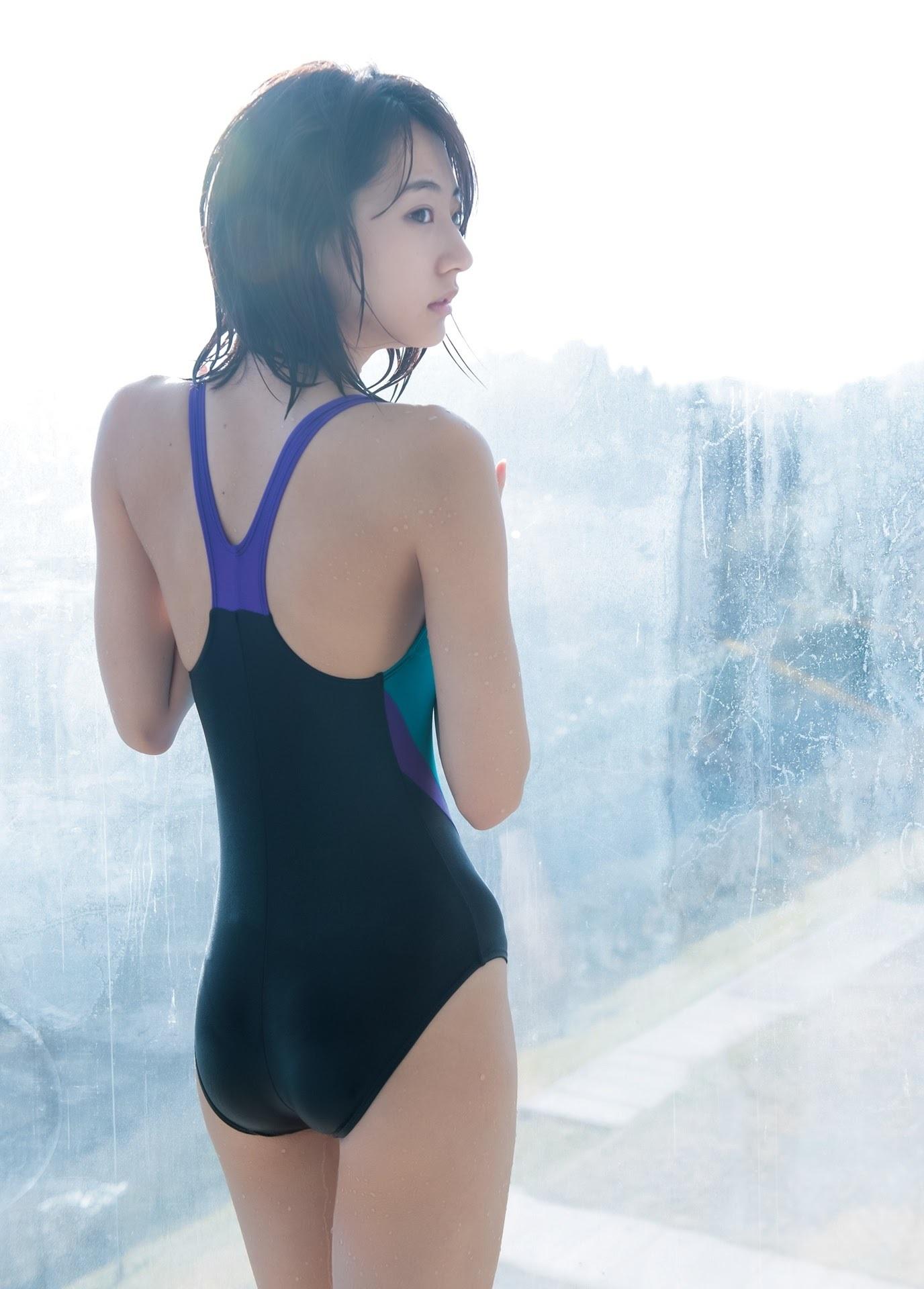 武田玲奈135