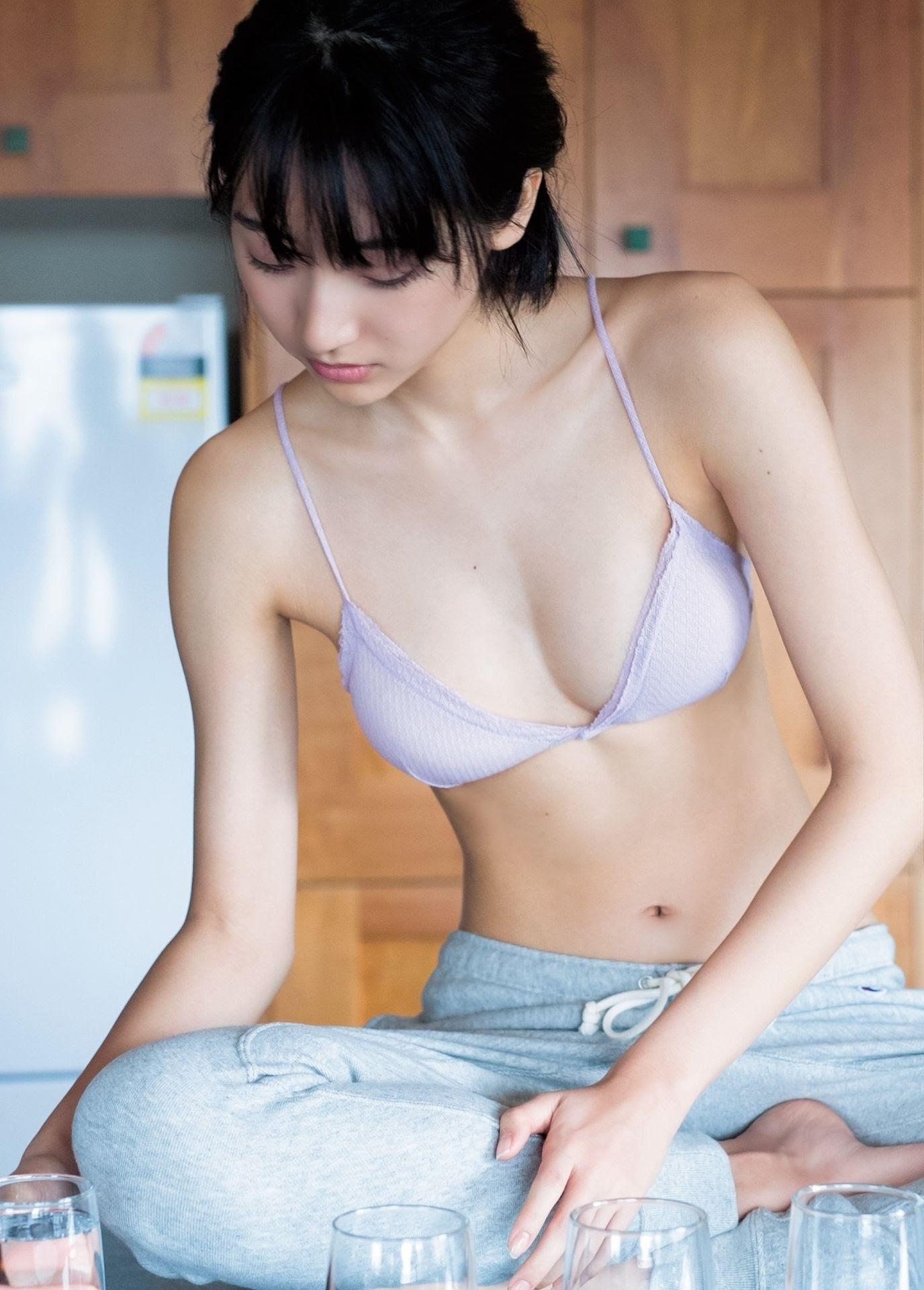 武田玲奈154