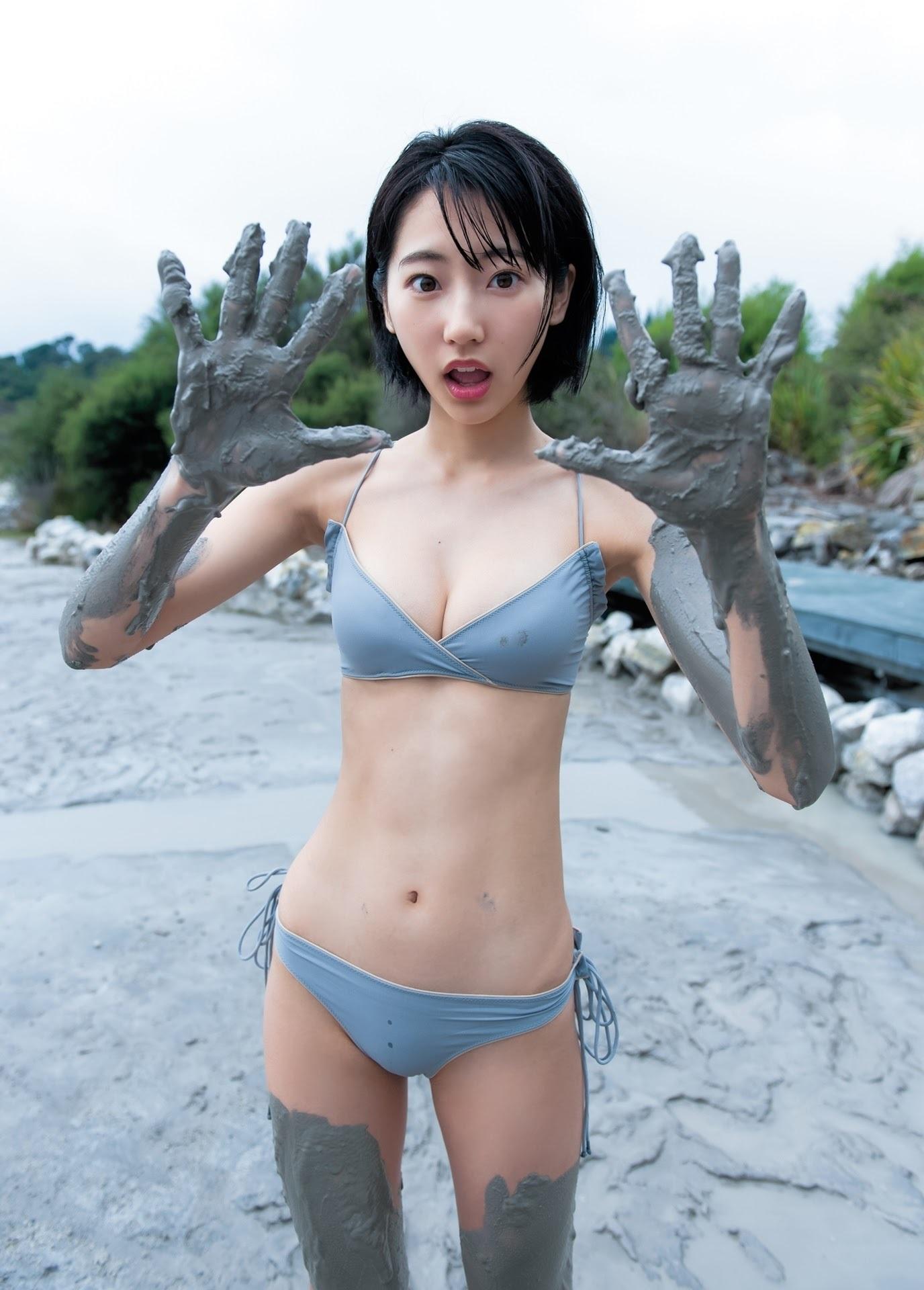 武田玲奈164